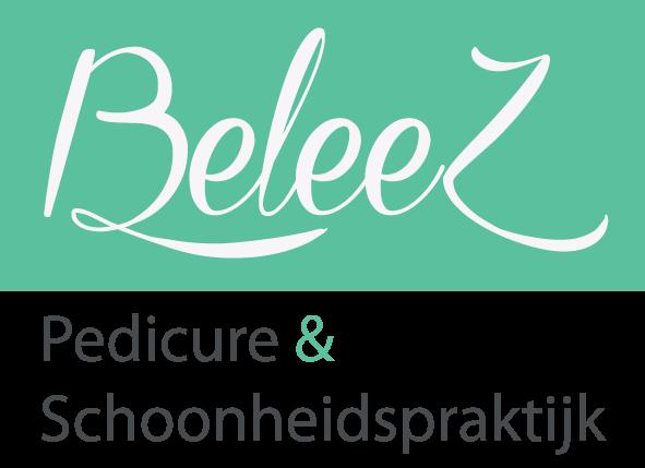 BeleeZ Retina Logo